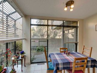 """Photo 12: 4312 YEW Street in Vancouver: Quilchena Townhouse for sale in """"ARbutus West"""" (Vancouver West)  : MLS®# R2570983"""