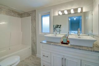 Photo 19: 108 Canterbury Place SW in Calgary: Canyon Meadows Detached for sale : MLS®# A1103168