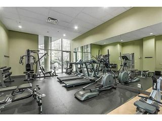 Photo 33: 801 1050 SMITHE STREET in Vancouver: West End VW Condo for sale (Vancouver West)  : MLS®# R2527414