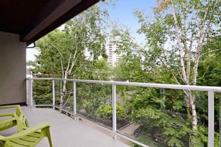 Photo 15: 416 31 RELIANCE Court in New Westminster: Quay Condo for sale : MLS®# R2083346