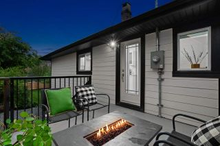 Photo 28: 1550 KINGS Avenue in West Vancouver: Ambleside House for sale : MLS®# R2501875