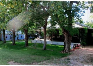 Photo 28: 105 2nd Avenue South in Maymont: Residential for sale : MLS®# SK838495