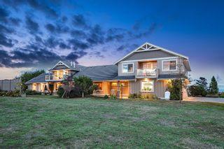 Photo 58: 205 Connemara Rd in : CV Comox (Town of) House for sale (Comox Valley)  : MLS®# 887133
