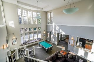 """Photo 34: 26 2978 WHISPER Way in Coquitlam: Westwood Plateau Townhouse for sale in """"WHISPER RIDGE"""" : MLS®# R2594115"""
