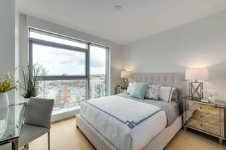 Photo 15: 2202 889 PACIFIC Street in Vancouver: Downtown VW Condo for sale (Vancouver West)  : MLS®# R2611549