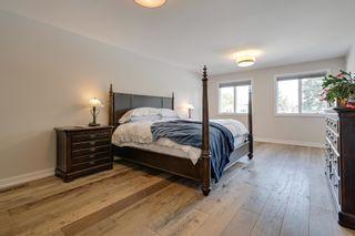 Photo 14: 8724 137 Street in Edmonton: Zone 10 House for sale : MLS®# E4263634
