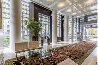 """Photo 19: 601 590 NICOLA Street in Vancouver: Coal Harbour Condo for sale in """"The Cascina at Waterfront Place"""" (Vancouver West)  : MLS®# R2582387"""