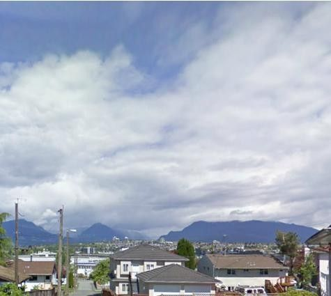 Photo 14: Photos: 43 DIEPPE Place in Vancouver: Renfrew Heights House for sale (Vancouver East)  : MLS®# V1061962