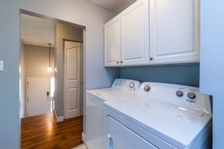 """Photo 4: 1821 MAPLE Street in Prince George: Connaught House for sale in """"CONNAUGHT"""" (PG City Central (Zone 72))  : MLS®# R2617353"""
