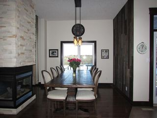 Photo 4: 49-56021 RR234 Road NW: Rural Sturgeon County Detached for sale : MLS®# C4289695
