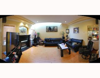 Photo 5: 5671 WILLIAMS Road in Richmond: Lackner House for sale : MLS®# V739418