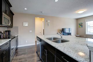Photo 41: 23 BENY-SUR-MER Road SW in Calgary: Currie Barracks Detached for sale : MLS®# A1108141