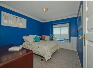 Photo 9: 14862 ROPER Avenue: White Rock House for sale (South Surrey White Rock)  : MLS®# F1317026