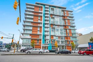 """Photo 27: 1102 180 E 2ND Avenue in Vancouver: Mount Pleasant VE Condo for sale in """"Second + Main"""" (Vancouver East)  : MLS®# R2625893"""