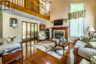 Photo 9: 82 Anchorage Road in Conception Bay South: House for sale : MLS®# 1232461