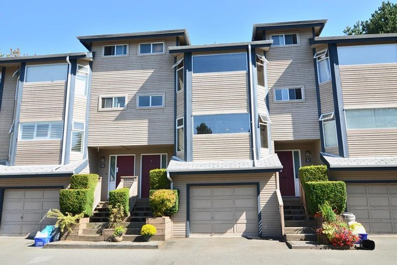 FEATURED LISTING: 51 - 1195 FALCON Drive Coquitlam