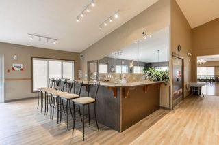 Photo 30: 203 8922 156 Street in Edmonton: Zone 22 Condo for sale : MLS®# E4248729