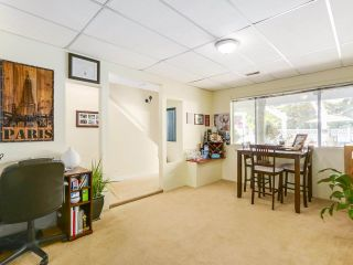 """Photo 6: 2232 MADRONA Place in Surrey: King George Corridor House for sale in """"West of King George"""" (South Surrey White Rock)  : MLS®# R2202364"""