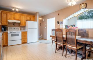 Photo 6: 513 3rd Avenue in Cudworth: Residential for sale : MLS®# SK863670