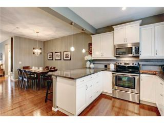 Photo 17: 184 Copperpond Road, Steven Hill, Calgary South Realtor, Sotheby's International Realty Canada, Southeast Calgary Real Estate