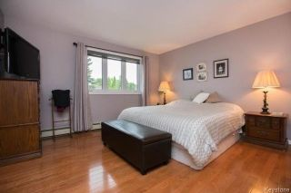 Photo 15: 11 Ranch Road in Winnipeg: North Kildonan Residential for sale (3G)  : MLS®# 1721441