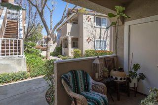 Photo 3: 49 Via Terrano in Rancho Santa Margarita: Residential Lease for sale (R2 - Rancho Santa Margarita Central)  : MLS®# OC21175818