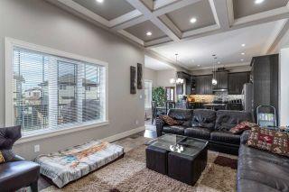 Photo 7: 6008 44 Avenue: Beaumont House for sale : MLS®# E4252939