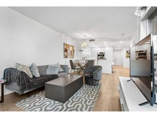 """Photo 16: 1210 1050 BURRARD Street in Vancouver: Downtown VW Condo for sale in """"WALL CENTRE"""" (Vancouver West)  : MLS®# R2587308"""