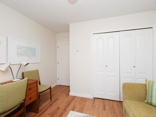 Photo 16: 305 7070 West Saanich Rd in Central Saanich: CS Brentwood Bay Condo for sale : MLS®# 842049