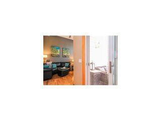 Photo 3: 124 INGLEWOOD Cove SE in Calgary: Inglewood House for sale : MLS®# C4038864