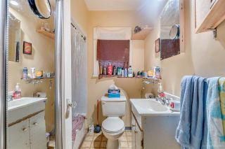 Photo 11: 2933 E 43RD Avenue in Vancouver: Killarney VE House for sale (Vancouver East)  : MLS®# R2145638