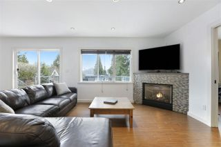 Photo 6: 3055 PLYMOUTH Drive in North Vancouver: Windsor Park NV House for sale : MLS®# R2543123