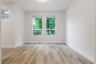 """Photo 16: 10112 243A Street in Maple Ridge: Albion House for sale in """"COUNTRY LANE"""" : MLS®# R2595109"""
