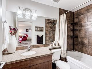 Photo 22: 119 52 CRANFIELD Link SE in Calgary: Cranston Apartment for sale : MLS®# A1117895