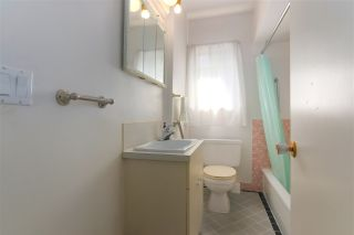Photo 9: 5232 HOY Street in Vancouver: Collingwood VE House for sale (Vancouver East)  : MLS®# R2392696