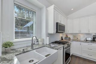 Photo 13: 1121 Spirit Bay Rd in : Sk Becher Bay House for sale (Sooke)  : MLS®# 865864