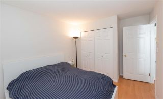 Photo 10: 1107 5189 GASTON Street in Vancouver: Collingwood VE Condo for sale (Vancouver East)  : MLS®# R2622259