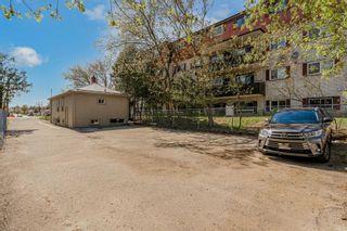 Photo 23: 951 N Simcoe Street in Oshawa: Centennial Property for sale : MLS®# E5232565