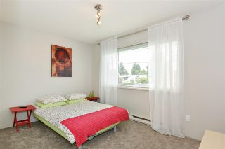 Photo 14: 15956 20 Avenue in Surrey: King George Corridor 1/2 Duplex for sale (South Surrey White Rock)  : MLS®# R2386737