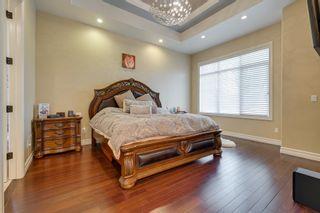 Photo 23: 9012 16 Avenue in Edmonton: Zone 53 House for sale : MLS®# E4255809