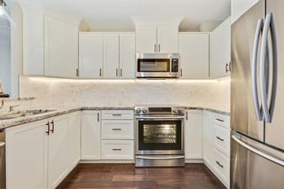 Photo 9: 202 1202 13 Avenue SW in Calgary: Beltline Apartment for sale : MLS®# A1139385