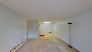 """Photo 14: 113 588 E 5TH Avenue in Vancouver: Mount Pleasant VE Condo for sale in """"MCGREGOR HOUSE"""" (Vancouver East)  : MLS®# R2558420"""