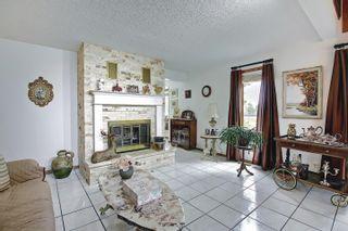 Photo 18: 55302 Rg Rd 233: Rural Sturgeon County House for sale : MLS®# E4255473