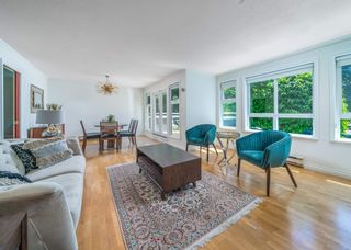 """Main Photo: C2 240 W 16TH Street in North Vancouver: Central Lonsdale Townhouse for sale in """"PARKVIEW PLACE"""" : MLS®# R2594085"""