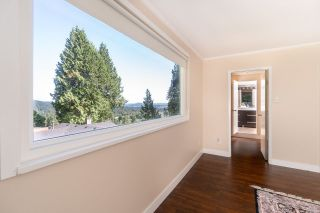 Photo 14: 1010 CHAMBERLAIN Drive in North Vancouver: Lynn Valley House for sale : MLS®# R2554208