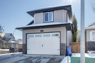 Photo 33: 19 Dallaire Drive: Carstairs Detached for sale : MLS®# A1044807