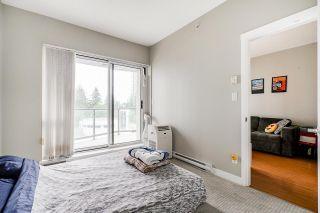"Photo 13: 505 13399 104 Avenue in Surrey: Whalley Condo for sale in ""D'CORIZE"" (North Surrey)  : MLS®# R2468238"