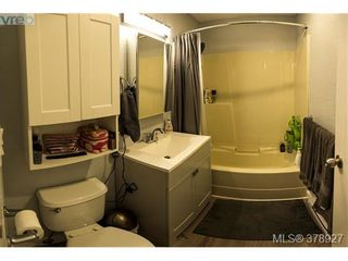 Photo 12: 7 10070 Fifth St in SIDNEY: Si Sidney North-East Row/Townhouse for sale (Sidney)  : MLS®# 761015