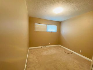 Photo 12: 9427 Academy Drive SE in Calgary: Acadia Detached for sale : MLS®# A1146616