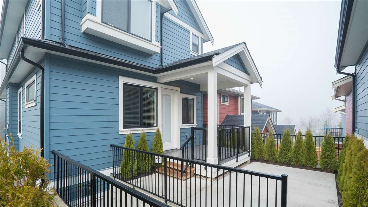 Photo 20: Photos: 2926 160 Street in Surrey: Grandview Surrey House for sale (South Surrey White Rock)  : MLS®# R2232839